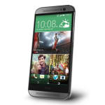 Htc one m8 en angled listing us
