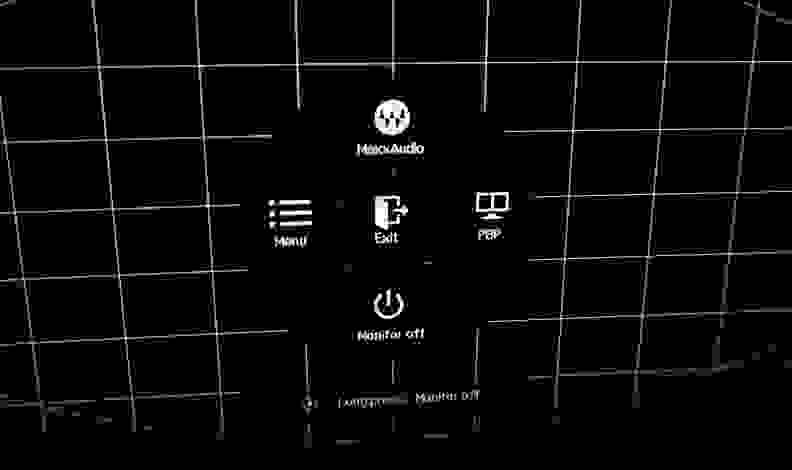 LG-34UC97-Controls.jpg
