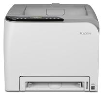 Product Image - Ricoh  Aficio SP C232DN