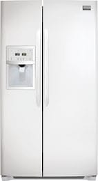 Product Image - Frigidaire  Gallery FGUS2637LP