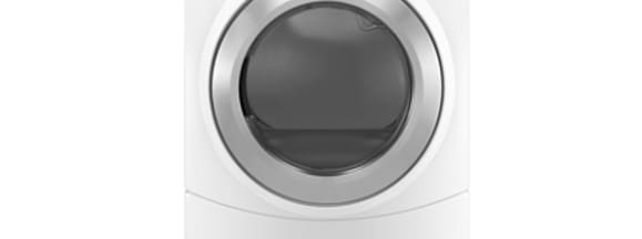 Whirlpool wed9550ww wdi