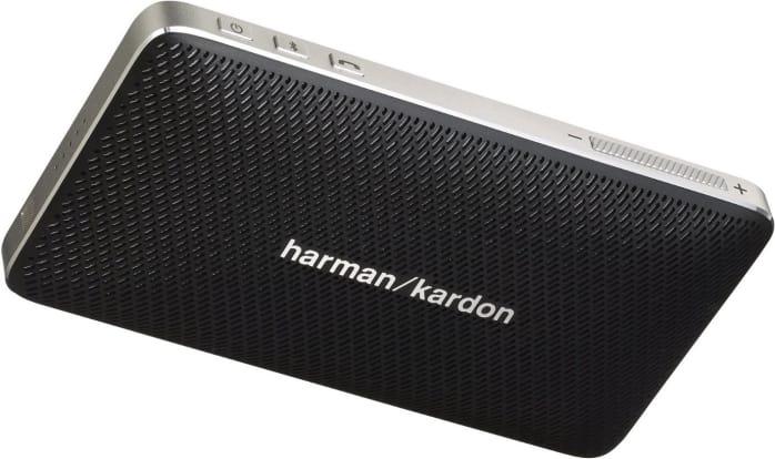 Product Image - Harman Kardon Esquire Mini