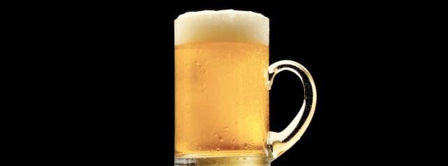 beer-hero.jpg