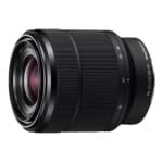 Sony fe 28 70mm f:3.5 5.6 oss%20full frame e mount zoom lens