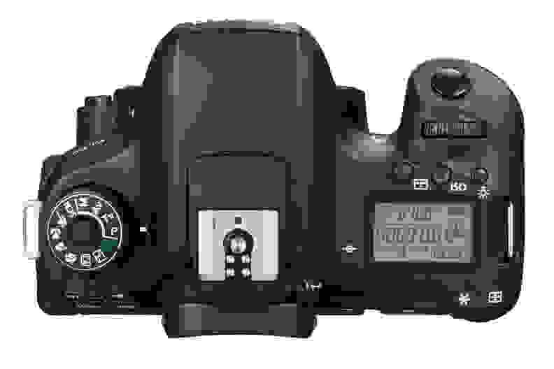 canon-t6s-rebel-top.jpg