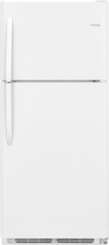 Product Image - Frigidaire FFHT2021TW