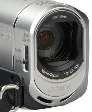 Sony_DCR-SX41_Lens.jpg