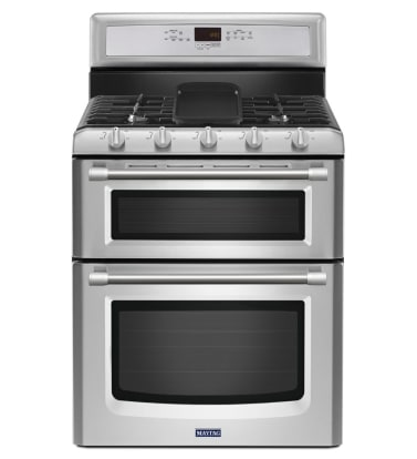 Product Image - Maytag MGT8820DS