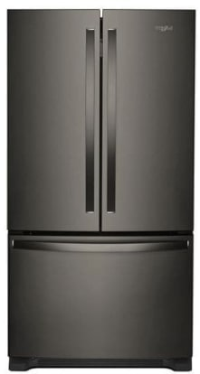 Product Image - Whirlpool WRF540CWHV