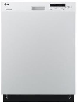 Product Image - LG LDS5040WW