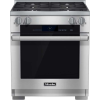 Product Image - Miele HR1924DF