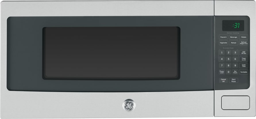 Product Image - GE Profile PEM31SFSS