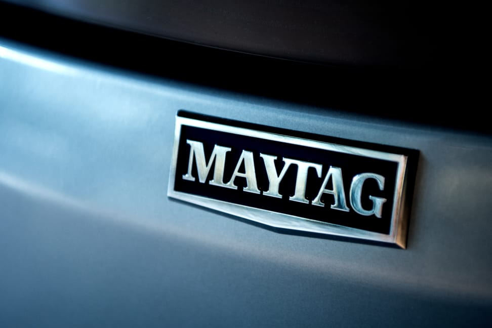 Product Image - Maytag MHW8200FC