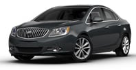 Product Image - 2012 Buick Verano Convenience Equipment