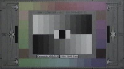 Panasonic_VDR-D230_15_Lux_18dB_web.jpg