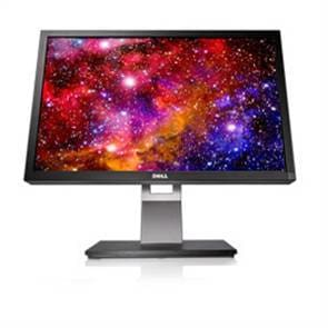 Product Image - Dell UltraSharp U2410