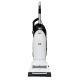 Product Image - Miele Dynamic U1 Cat & Dog