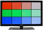 Product Image - Samsung PN50C450