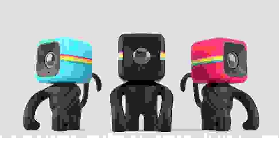 Ammunition_Work_Polaroid_Cube_Product_04-wpcf_1024x576.jpg