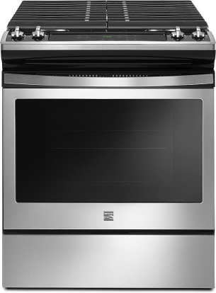 Product Image - Kenmore 75113