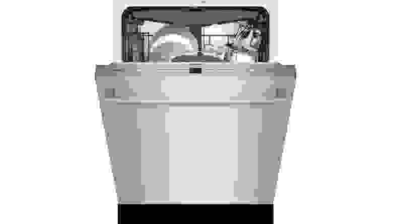 Bosch SHSM63W55N
