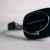 Bowers wilkins p3 earcup