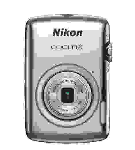 NIKON-8212012-CAMS10.jpg