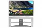 Product Image - Hitachi UltraVision 55VS69A