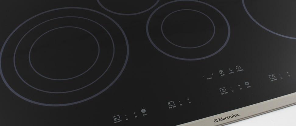 Product Image - Electrolux EI36EC45KS
