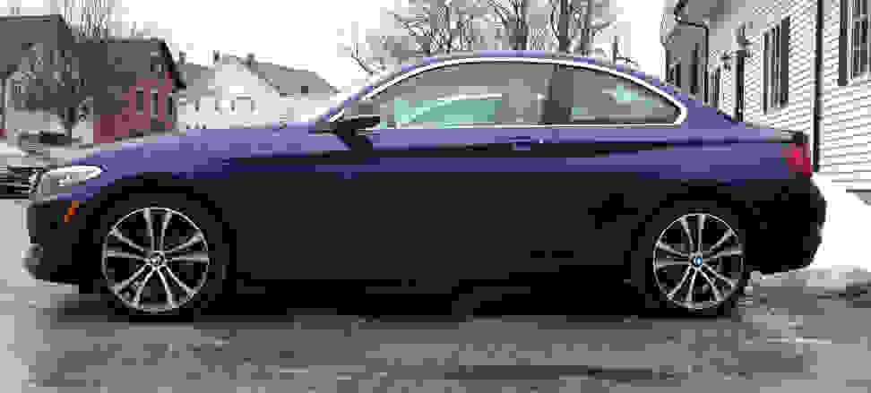 BMW-228i-Side.jpg