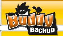 BuddyBackup-Logo.jpg
