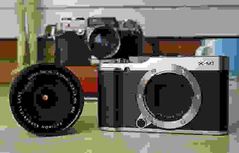 LensLensMount.jpg