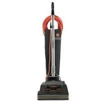 Product Image - Hoover Conquest C1800020