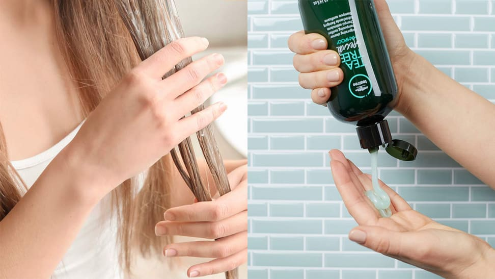 5 winter hair care concerns—and how to prevent them