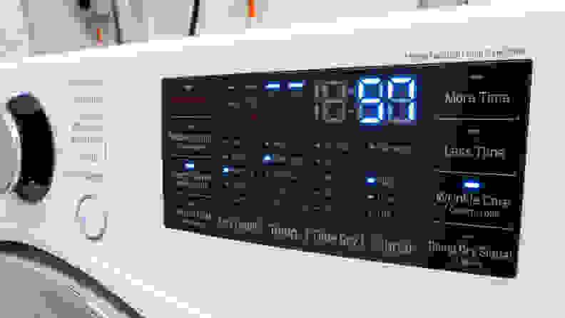 LG-DLEX3700W-control-panel-right