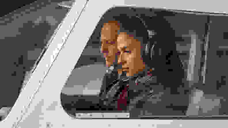 noise-canceling-pilot