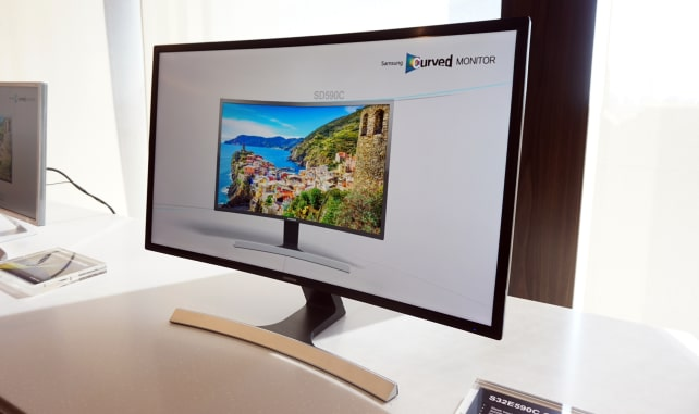 curved-monitor-body-2.jpg