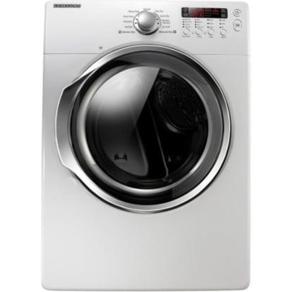 Product Image - Samsung DV330AEB