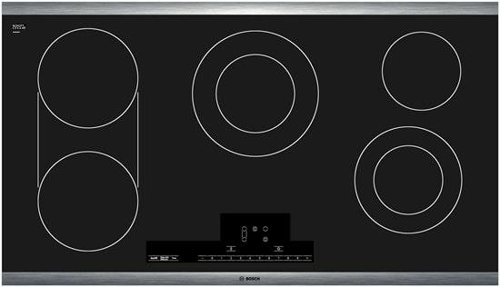 Product Image - Bosch NET8666SUC