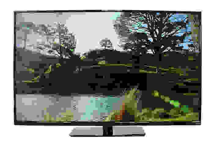 TVI-Vizio-E480i-B2-vanity.jpg