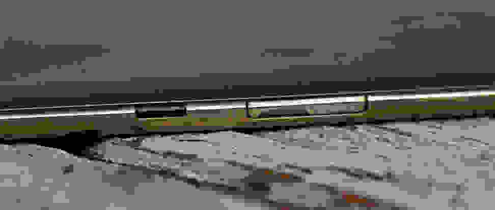 samsung-galaxy-tab-s-8-4-review-design-8.jpg