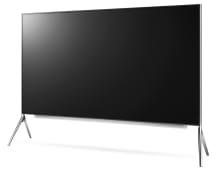 LG-TV-Lineup-9800
