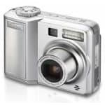 Kodak easyshare c663 102833