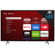 Product Image - TCL 49S405