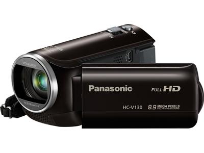 Product Image - Panasonic V130