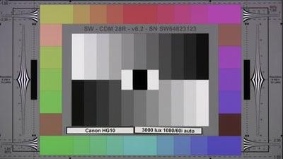 Canon_HG10_3000lux_1080_60i_auto_web.jpg