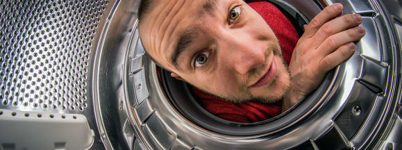 Guy%20in%20washer%20hero