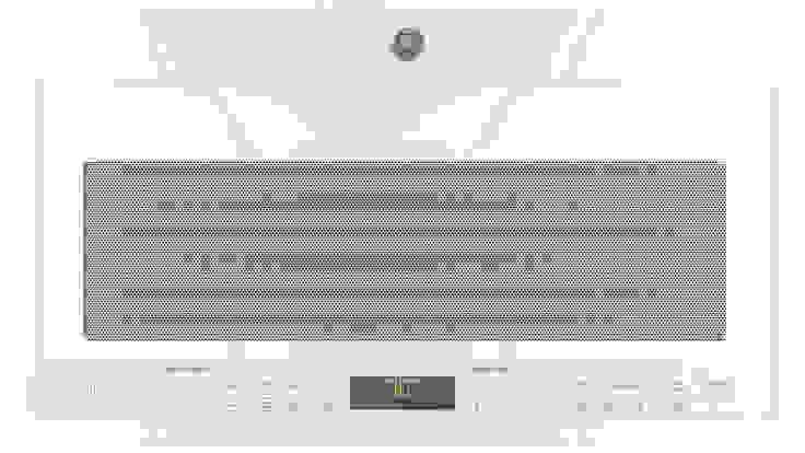 Product Image - GE Profile PVM9005DJWW