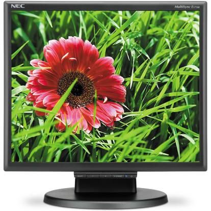 Product Image - NEC E171M-BK