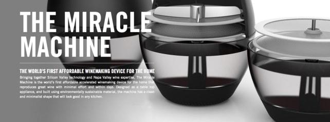 miracle-machine-hero-350.jpg